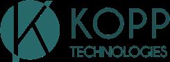 Kopp Technologies -